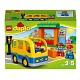 Lego Duplo 10528 �������� �������