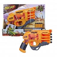 Nerf B4949 ���� �������� ���������