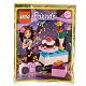 Lego Friends 561504 Лего Подружки День рождения