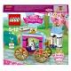 Лего Принцессы Дисней Lego Disney Princess 41141 Королевские питомцы: Тыковка