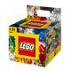 Конструктор Lego Creator 10681 Коробка для творчества