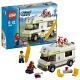 Lego City 7639 ���� ����� ����� �� �������