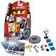 Lego Ninjago 2173 Лего Ниндзяго Нускал