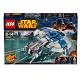 Lego Star Wars 75042 Лего Звездные войны Боевой корабль дроидов