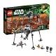 ����������� Lego Star Wars 75016 ���� �������� ����� ��������������� �����-����