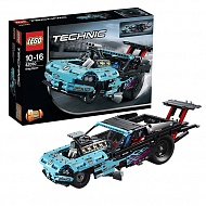 Lego Technic 42050 ���� ������ ��������