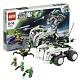 ����������� Lego Galaxy Squad 70704 ������������ �����������