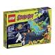 Lego Scooby-Doo 75901 Лего Скуби-Ду Приключения на таинственном самолёте