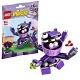 Lego Mixels 41552 Лего Миксели Берп