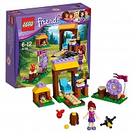 Lego Friends 41120 ���� �������� ���������� ������: �������� �� ����