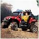 Детский электромобиль Peg-Perego OD0516 Polaris Ranger RZR