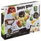 Angry Birds 90504 Энгри Бердс Тир сердитых птичек в ассортименте