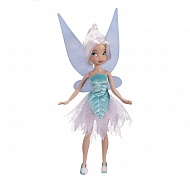 Disney Fairies 762730 ������ ��� 23 �� ������� � ������������