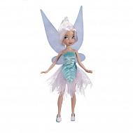 Disney Fairies 762730 ������ ��� 23 �� ������� � ������������