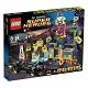 Lego Super Heroes 76035 Лего Супер Герои Джокерленд