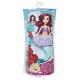 Hasbro Disney Princess B5303 Принцесса Ариель для игры с водой