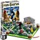 Lego Games 3864 Игра Лего МиниТавр