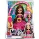 Moxie 505990 Мокси Принцесса Софина