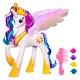 My Little Pony A0633 Май Литл Пони Принцесса Селестия