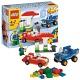 ����������� Lego Creator 5898 ������ ������