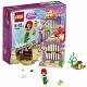 Конструктор Lego Disney Princesses 41050 Лего Тайные сокровища Ариэль