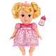 Disney Princess 750060 Принцессы Дисней Кукла-пупс Делюкс 30 см. в асс