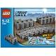 Lego City 7499 Лего Город Гибкие пути