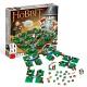 Lego Games 3920 Игра Лего Хоббит: Нежданное путешествие