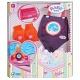 Zapf Creation Baby born® 809-655 Бэби Борн Мини-бассейн с аксессуарами