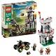Lego Castle-Kingdoms 7948 ���� ����� ��������� �� ���������� ����