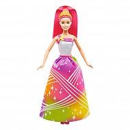 Barbie DPP90 Барби Куклы-принцессы с длинными волосами