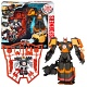 Transformers B0765 ������������ ������� ���������, � ������������
