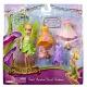 Кукла Disney Fairies 747340 Дисней Фея 11 см с набором одежды,  в ассортименте