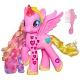 My Little Pony B1370 ��� ���� ���� ����-������� ��������� ������