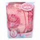 Zapf Creation Baby Annabell 791-042 Бэби Аннабель Набор для новорожденного