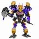 Lego Bionicle 71309 Лего Бионикл Онуа - Объединитель Земли