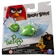 Angry Birds 90500 ����� ����� ������ �� ��������� � ������������