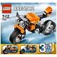 ����������� Lego Creator 7291 ������� �����