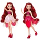 Disney Fairies 818050 ������ ��� 23 �� ��������� �����������, � ������������