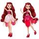 Disney Fairies 818050 Дисней Фея 23 см Волшебное превращение, в ассортименте