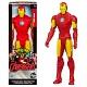 Avengers B0434 Титаны: Фигурки Мстителей, в ассортименте
