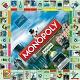 Monopoly 01610 Настольная игра Монополия-Россия