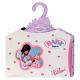 Zapf Creation Baby born® 804-568 Бэби Борн Вешалки (5 шт.)