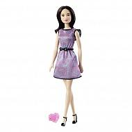 Barbie DGX64 Барби Модная одежда
