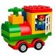Lego Duplo 10572 �������