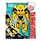 Transformers B0897 Трансформеры Дисгайс Гиперчэндж Бамблби