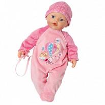 Zapf Creation Baby born 822-524 ���� ���� my little BABY born ����� 32 ��