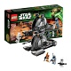 Конструктор Lego Star Wars 75015 Лего Звездные Войны Дроид-танк Альянса