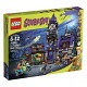 Lego Scooby-Doo 75904 ���� �����-�� ������������ ��������