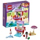 Конструктор Lego Friends 41028 Лего Спасательная станция Эммы